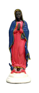 Our-Lady-of-Guadalupe-Painted-Plastic-Statuette-at-Lucky-Mojo-Curio-Company