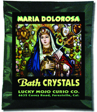 Lucky-Mojo-Curio-Co.-Our-Lady-Maria-Dolorosa-del-Monte-Calvario-Magic-Ritual-Catholic-Saint-Rootwork-Conjure-Bath-Crystals