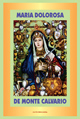 Our-Lady-Maria-Dolorosa-Del-Monte-Calvario-Vigil-Candle-Product-Detail-Button-at-the-Lucky-Mojo-Curio-Company-in-Forestville-California