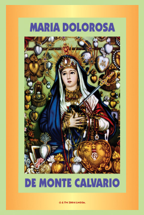 Our-Lady-Maria-Dolorosa-del-Monte-Calvario-Fixed-Dressed-Vigil-Candles-at-Lucky-Mojo-Curio-Company