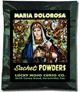 Our-Lady-Maria-Dolorosa-Sachet-Powders-at-Lucky-Mojo-Curio-Company-in-Forestville-California