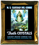 Our-Lady-of-Caridad-Del-Cobre-Bath-Crystals-at-Lucky-Mojo-Curio-Company-in-Forestville-California