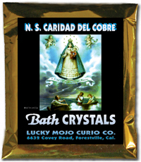 Our-Lady-of-Cobre-Bath-Crystals-at-Lucky-Mojo-Curio-Company
