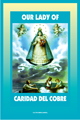 Our-Lady-of-Caridad-del-Cobre-Candle-Service-at-Lucky-Mojo-Curio-Company