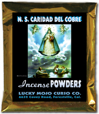 Our-Lady-of-Cobre-Incense-Powders-at-Lucky-Mojo-Curio-Company