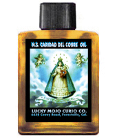 Our-Lady-of-Cobre-Oil-at-Lucky-Mojo-Curio-Company