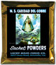 Our-Lady-of-Caridad-Del-Cobre-Sachet-Powders-at-Lucky-Mojo-Curio-Company-in-Forestville-California
