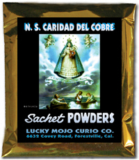 Our-Lady-of-Cobre-Sachet-Powders-at-Lucky-Mojo-Curio-Company