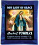 Our-Lady-of-Grace-Sachet-Powders-at-Lucky-Mojo-Curio-Company-in-Forestville-California