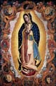 Nuestra-Senora-de-Guadalupe-Chromo-at-Luck-Mojo-Curio-Company