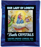 Our-Lady-of-Loreto-Loretto-Bath-Crystals-at-Lucky-Mojo-Curio-Company-in-Forestville-California
