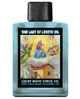 Our-Lady-of-Loreto-Loretto-Oil-at-Lucky-Mojo-Curio-Company-in-Forestville-California