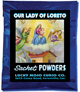 Our-Lady-of-Loreto-Loretto-Sachet-Powders-at-Lucky-Mojo-Curio-Company-in-Forestville-California