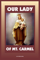 Our-Lady-of-Mount-Carmel-Candle-Service-at-Lucky-Mojo-Curio-Company