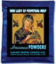 Our-Lady-of-Perpetual-Help-Incense-Powders-at-Lucky-Mojo-Curio-Company
