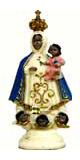 Our-Lady-of-Regla-Painted-Plastic-Statuette-at-Lucky-Mojo-Curio-Company
