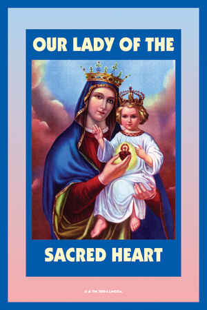 Our-Lady-of-the-Sacred-Heart-Vigil-Candle-at-Lucky-Mojo-Curio-Company