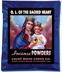 Our-Lady-of-the-Sacred-Heart-Incense-Powders-at-Lucky-Mojo-Curio-Company