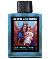 Lucky-Mojo-Curio-Co-O.L.-of-the-Sacred-Heart-Oil