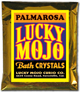 Palmarosa-Bath-Crystals-at-Lucky-Mojo-Curio-Company-in-Forestville-California