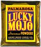 Palmarosa-Incense-Powders-at-Lucky-Mojo-Curio-Company-in-Forestville-California