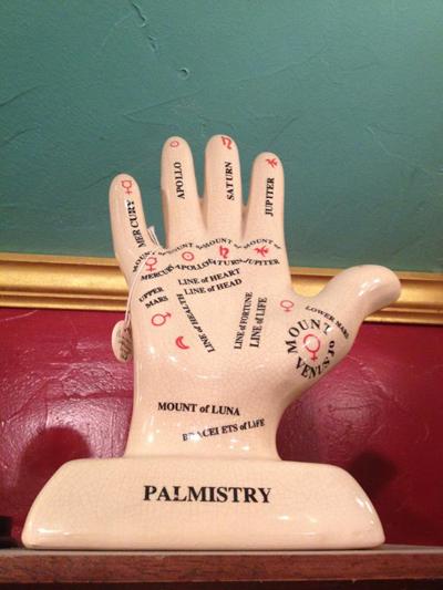 Palmistry-Hand-at-the-Lucky-Mojo-Curio-Company