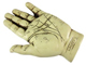 Palmistry-Resin-Hand-Large-Eight-Inches-at-Lucky-Mojo-Curio-Company