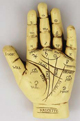 Palmistry-Resin-Hand-Small-Five-Inches-at-Lucky-Mojo-Curio-Company