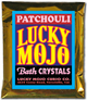 Patchouli-Bath-Crystals-at-Lucky-Mojo-Curio-Company-in-Forestville-California