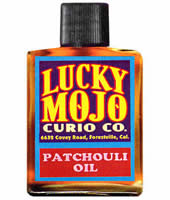 lucky-mojo-patcvhouli-oil