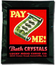 Pay-Me-Bath-Crystals-at-Lucky-Mojo-Curio-Company-in-Forestville-California