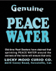 Peace-Water-4-Ounces-at-Lucky-Mojo-Curio-Company-in-Forestville-California