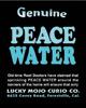 Peace-Water-4-Ounces-at-Lucky-Mojo-Curio-Company-in-Forestville-California