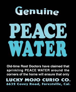 Peace-Water-at-Lucky-Mojo-Curio-Company