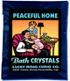 Peaceful-Home-Bath-Crystals-at-Lucky-Mojo-Curio-Company