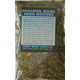 PEACEFUL-HOME-HERBS-MIXTURE-at-Lucky-Mojo-Curio-Company