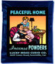 Peaceful-Home-Incense-Powders-at-Lucky-Mojo-Curio-Company-in-Forestville-California