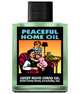 Lucky Mojo Curio Co.: Peaceful Home Oil