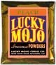 Peach-Incense-Powders-at-Lucky-Mojo-Curio-Company-in-Forestville-California