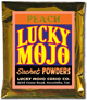 Peach-Sachet-Powders-at-Lucky-Mojo-Curio-Company-in-Forestville-California