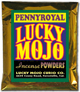 Pennyroyal-Incense-Powders-at-Lucky-Mojo-Curio-Company-in-Forestville-California