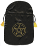 Pentacle-Pentagram-Satin-Embroidered-Tarot-Bag-at-Lucky-Mojo-Curio-Company