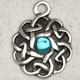 Pewter-Celtic-Abhain-The-Water-Amulet-at-Lucky-Mojo-Curio-Company