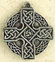 Pewter-Celtic-Cross-Amulet-at-Lucky-Mojo-Curio-Company