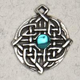 Pewter-Celtic-Raiee-The-Seasons-Amulet-at-Lucky-Mojo-Curio-Company