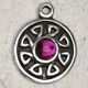 Pewter-Celtic-Roth-The-Wheel-Amulet-at-Lucky-Mojo-Curio-Company