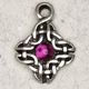 Pewter-Celtic-Talamh-The-Earth-Amulet-at-Lucky-Mojo-Curio-Company