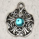 Pewter-Celtic-Tosaigh-The-Star-Amulet-at-Lucky-Mojo-Curio-Company