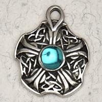 http://www.luckymojo.com/pewter-celtic-tosaigh-the-star-amulet.jpg