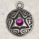 Pewter-Celtic-Trionaid-The-Trinity-Amulet-at-Lucky-Mojo-Curio-Company